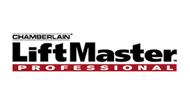 Liftmaster_Small