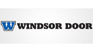Windsor_Small