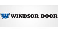 Windsor_Small